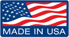Made in USA Websites